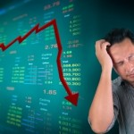 Easy Way to Lose Money in Stocks