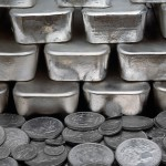 Is Silver A Good Personal Investment?