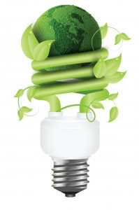 How To Save Money With Energy Efficient Lights