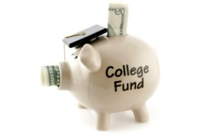 9 Realistic Ways to Save for College Without Tapping Your 401K