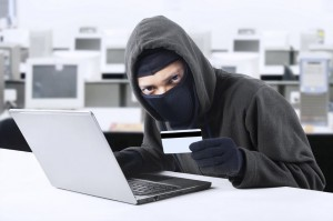 Half of the Cardholders Will Avoid Stores Hit by Data Breaches