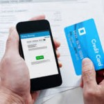Payment Processing Secrets that Online Merchants Need to Know