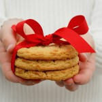 7 Steps to Your Cookie Dough Fundraising Success