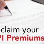 How To Claim Back Your Mis-Sold PPI