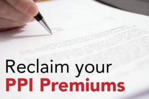 How to claim back your mis sold ppi getting money wise solutioingenieria Gallery