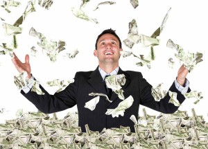 Some Simple Tips & Some Realistic Tips to Become a Millionaire