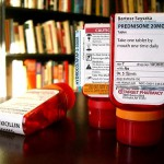 Five Simple Ways to Save Money at the Pharmacy