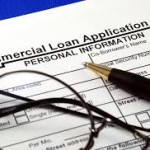 What Influences the Lending Decisions of Commercial Property Loan Givers?