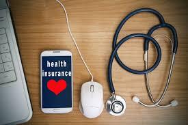 health insurance worth it