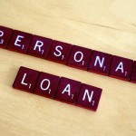 Personal Loan Prepayment and Part-Payment – Know Your Options For Reducing Personal Loan