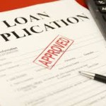 Applying for Business Loans & Increasing Your Chances of Approval