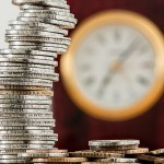 8 Interesting Ways to Save Some Cash Fast