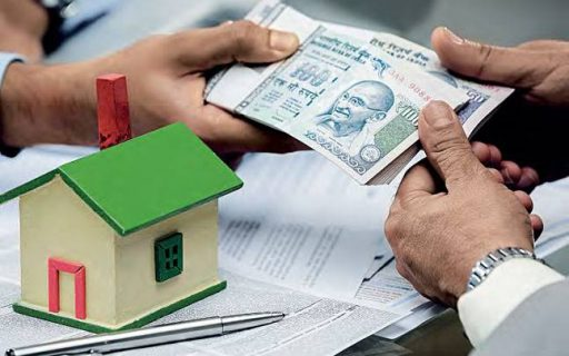 home-loan-norms-income-tax