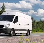 Best Tips for Comparing Van Insurance
