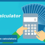 Understanding Your Financial Needs With The Help Of A Personal Loan Calculator