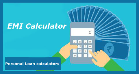 pl-EMI-Calculator