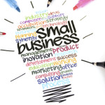 10 Challenges for Doing Small Business in India