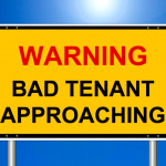 7 Ways to Protect Yourself from Bad Tenants