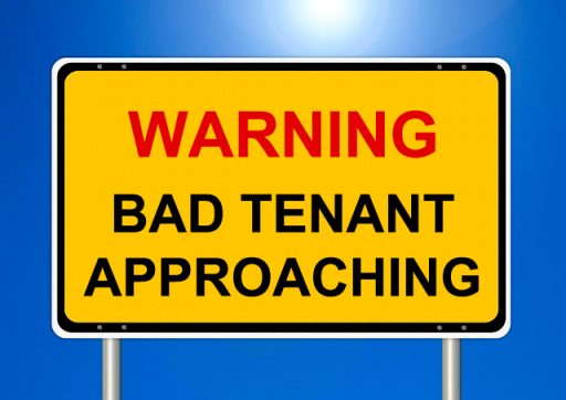 bad-tenant-protection