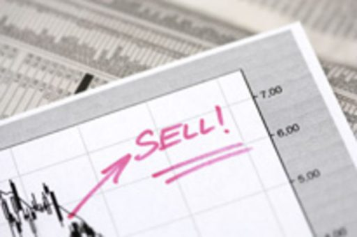Determining When to Sell Your Investments