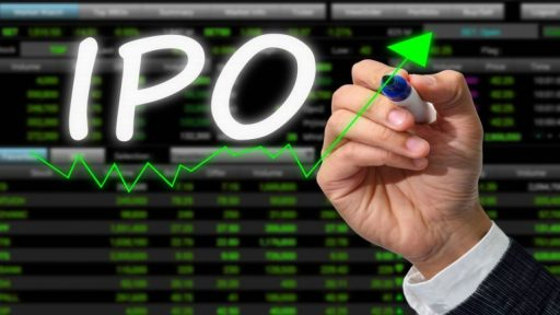 Understanding Different Types of IPOs