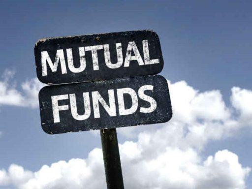 Best Mutual Funds in India- Forget 4s And 6s, Look At A Larger ROI