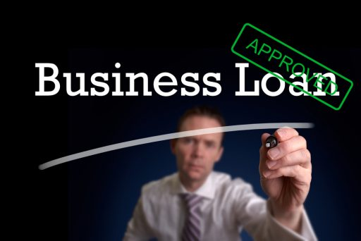 collateral-business-loan