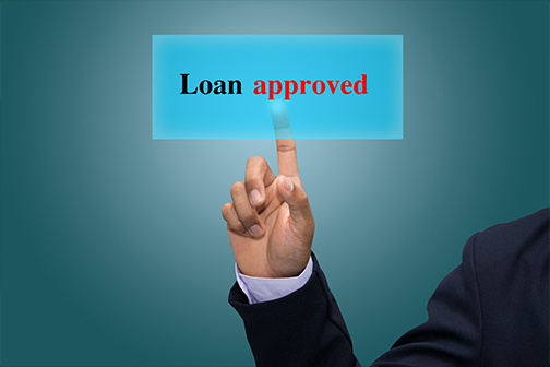 Here is How You Can Get Your Personal Loan Approved