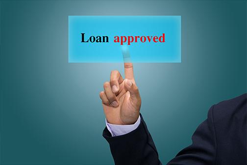 personal-loan-approval