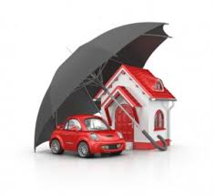 How to Get Lower Auto and Home Insurance the Next Time to Renew