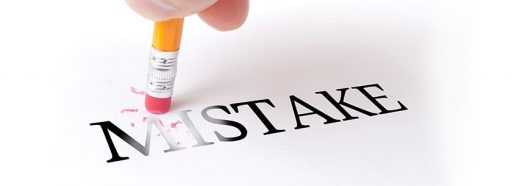 8 Mistakes to Avoid While Investing in ELSS