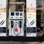 Excise Duty Cut On Petrol, Diesel Will Add To Fiscal Concerns, Says Nomura