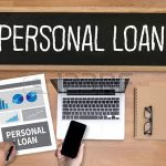 5 Ways to Improve Your Personal Loan Success Rates