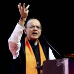 Finance Minister Says India's Structural Reforms Could Alter Fiscal Glide Path