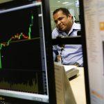 Morgan Stanley's Swanand Kelkar Explains Why Investing In India Is Easier