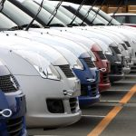Passenger Vehicle, Cars Sales Drop As Festive Cheer Fades