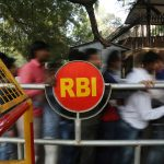 Live: RBI Monetary Policy Committee's Rate Decision Awaited