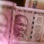 Government's Public Debt Rises By 2.53% In July-September Quarter