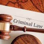 Is Your Small Business Protected Against Legal Hassles Including Criminal Issues
