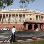 Government Seeks Parliament Nod For Rs 11,166 Crore Additional Expenditure