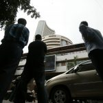 Emerging Markets Will Be Back In Form In Next 6-12 Months, Ambit Capital Says