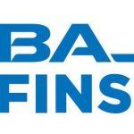 Bajaj Finserv to Treat its Digital Customers With an All New Website