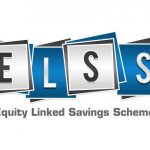 All you need to know about Equity Linked Savings Scheme (ELSS)