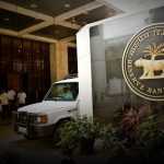 Finance Ministry Asks RBI To Help Ease Industry Troubles Post LoU Ban