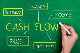 What Can Small Businesses Do To Manage Cashflow?
