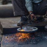 Price Hikes To Improve Steelmakers' Profitability In Current Quarter
