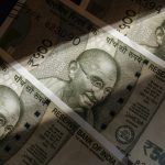 Government Notifies 8.55% Rate On Provident Funds; Lowest In Five Years