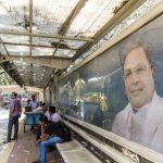 In Charts: Karnataka's Economy Vs Peers