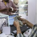 Syndicate Bank, Oriental Bank Of Commerce, Bank Of India Raise Rates By Up To 0.15%