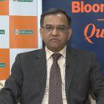 Government Appoints IDBI Bank's MK Jain As RBI Deputy Governor